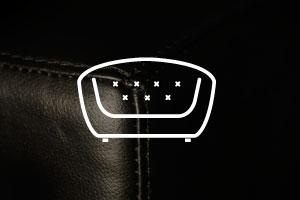 Limpieza de sofás de piel