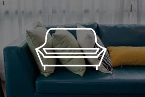 Limpieza de sofás de polipiel