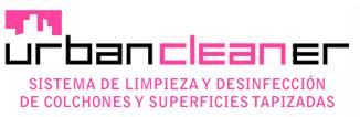 UrbanCleaner - Limpieza y desinfección de sofás, alfombras y colchones