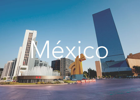 Franquicias UrbanClean - México