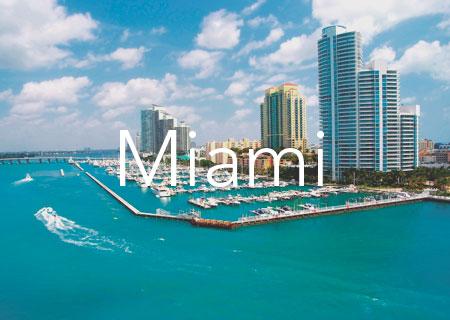 Franquicias UrbanClean - Miami