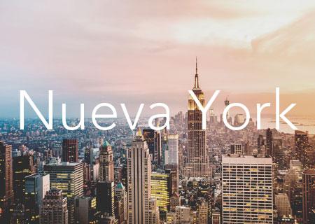 Franquicias UrbanClean - Nueva York