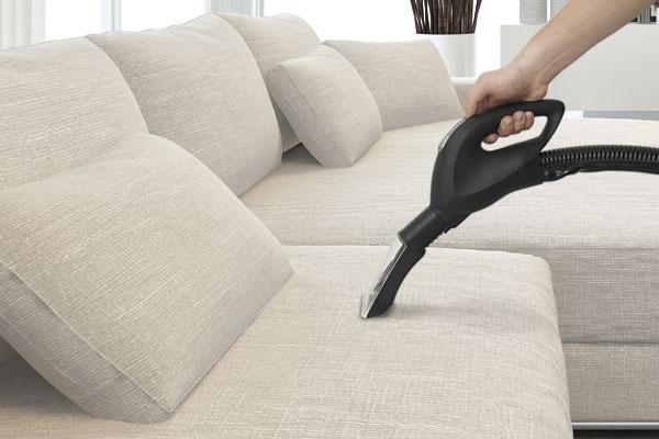 UrbanCleaner - Limpieza de sofás
