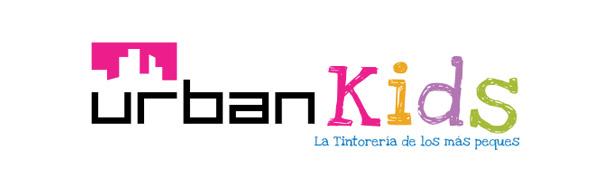 Logo UrbanKids