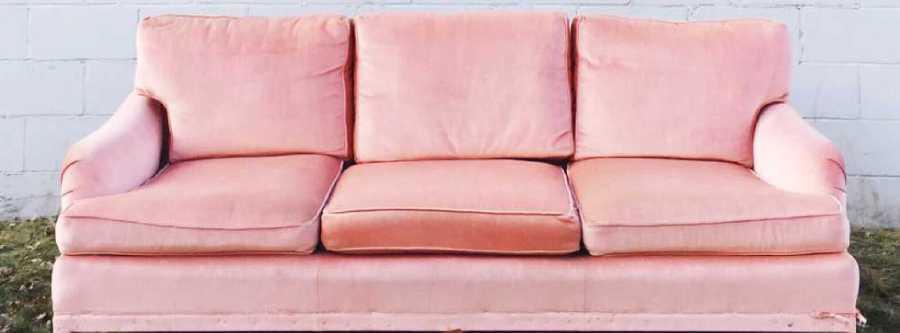 recupera tu sofá
